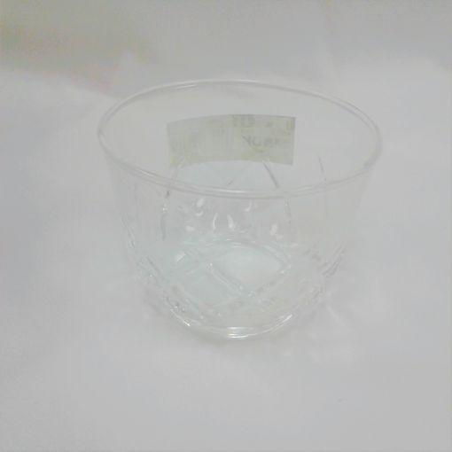 CANDO / COLD TEA GLASS YARAI 1P