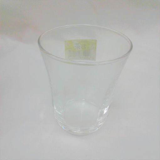 CANDO / COLD TEA GLASS 1P