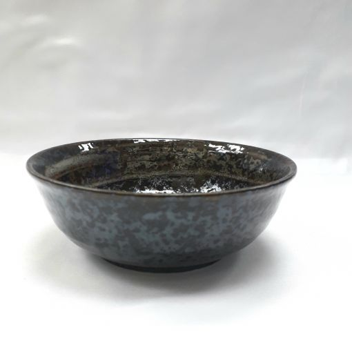 CANDO / #Arahake 40 bowl 1p