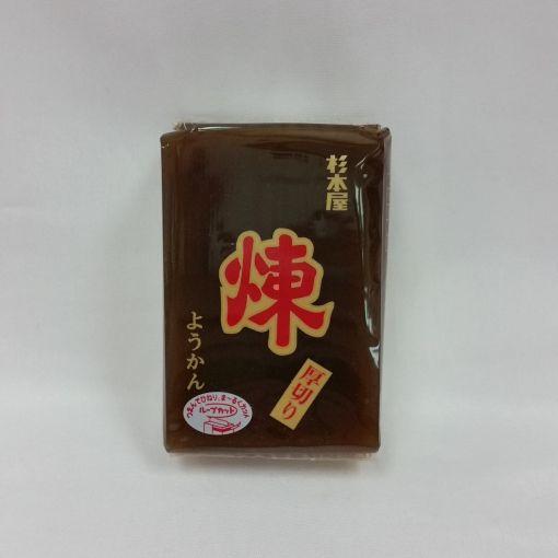 SUGIMOTOYA SEIKA / SWEET BEAN CAKE 150g