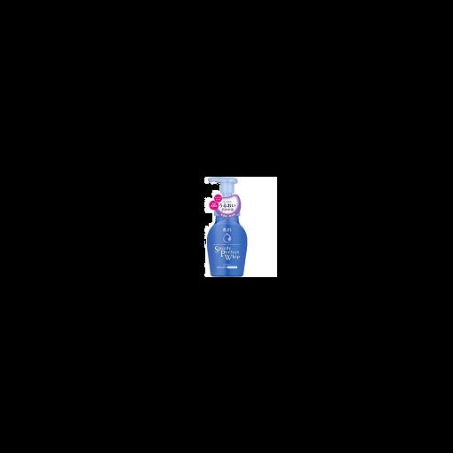 SHISEIDO / SHISEDO PERFECT WHIP MOIST TOUCH 150ml