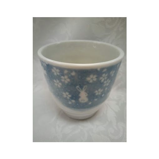 CANDO / TEA CUP MOEUSAGI BL 1P