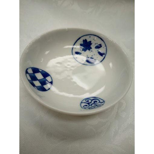 CANDO / LITTLE PLATE SHIROFUKIMARUMON 1P