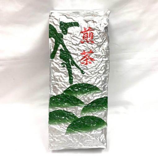 MARUFUJI / GREEN TEA LEAF (SENCHA) 1kg