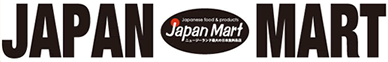 Japan Mart, New Zealand